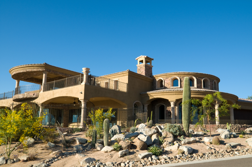 Ahwatukee Painting Services