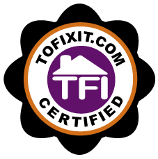 to_fix_it_logo_seal